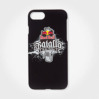 Batalla iPhone 7/8 Cover (BDG18006): Red Bull Batalla De Los Gallos batalla-iphone-7-8-cover (image/jpeg)