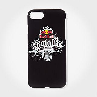 Batalla iPhone 7 Cover (BDG18006): Red Bull Batalla De Los Gallos batalla-iphone-7-cover (image/jpeg)