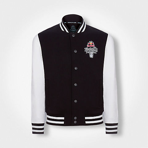 Batalla College Jacket (BDG18014): Red Bull Batalla De Los Gallos batalla-college-jacket (image/jpeg)