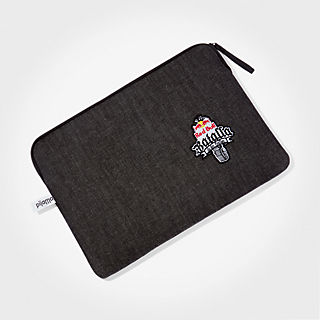 Batalla Laptop Sleeve (BDG18020): Red Bull Batalla De Los Gallos batalla-laptop-sleeve (image/jpeg)