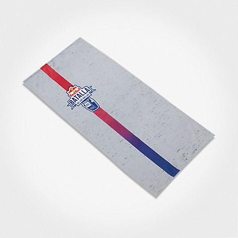 Batalla Fading Towel (BDG19005): Red Bull Batalla De Los Gallos batalla-fading-towel (image/jpeg)