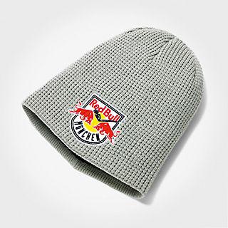 Knit Beanie (ECM14003): EHC Red Bull München knit-beanie (image/jpeg)