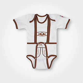 Wiesn Baby Body (ECM14028): EHC Red Bull München wiesn-baby-body (image/jpeg)