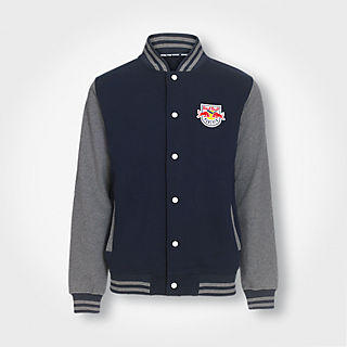 Match College Jacket (ECM15003): EHC Red Bull München match-college-jacket (image/jpeg)