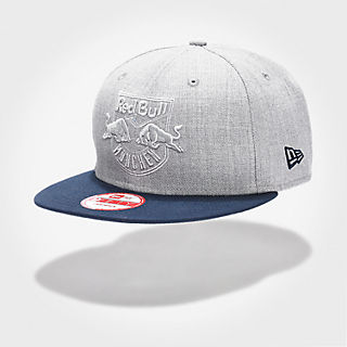 New Era 9FIFTY Match Tonal Cap (ECM15011): EHC Red Bull München new-era-9fifty-match-tonal-cap (image/jpeg)