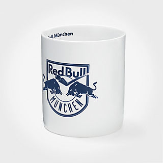 Match Mug (ECM15014): EHC Red Bull München match-mug (image/jpeg)