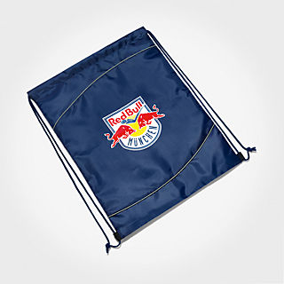 Match Drawstring Bag (ECM15016): EHC Red Bull München match-drawstring-bag (image/jpeg)
