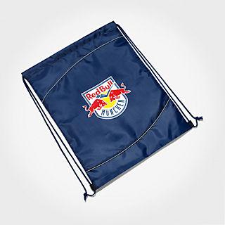 Match Drawstring Bag (ECM15016): EHC Red Bull München match-drawstring-bag (image/jpeg)