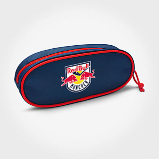 Match Pencil Case (ECM15017): EHC Red Bull München match-pencil-case (image/jpeg)