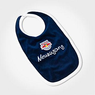 Neuzugang Lätzchen (ECM15018): EHC Red Bull München neuzugang-laetzchen (image/jpeg)