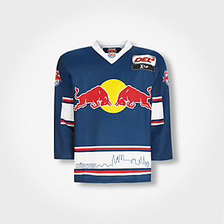 Home Jersey 15/16 (ECM15020): EHC Red Bull München home-jersey-15-16 (image/jpeg)