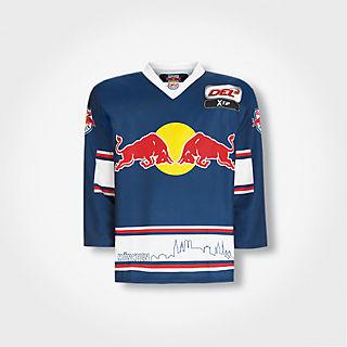 Home Trikot 15/16 (ECM15020): EHC Red Bull München home-trikot-15-16 (image/jpeg)