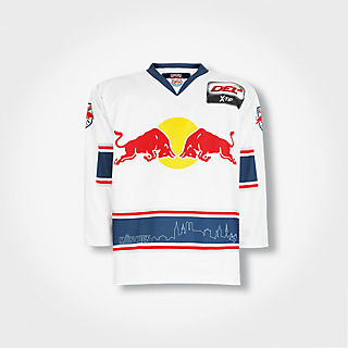 Away Jersey 15/16 (ECM15021): EHC Red Bull München away-jersey-15-16 (image/jpeg)