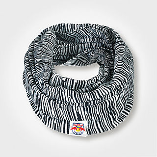 Match Loopscarf (ECM15027): EHC Red Bull München match-loopscarf (image/jpeg)