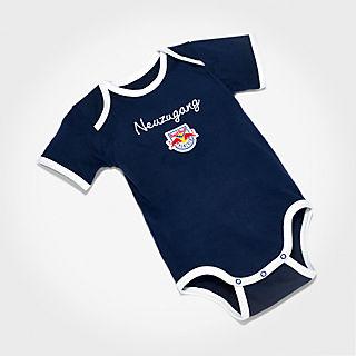 Neuzugang Onesie (ECM15029): EHC Red Bull München neuzugang-onesie (image/jpeg)
