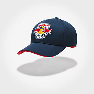 Match Cap (ECM15031): EHC Red Bull München match-cap (image/jpeg)