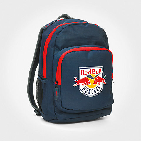 Match Backpack (ECM15032): EHC Red Bull München match-backpack (image/jpeg)