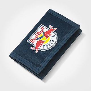 Match Geldbörse (ECM15033): EHC Red Bull München match-geldboerse (image/jpeg)