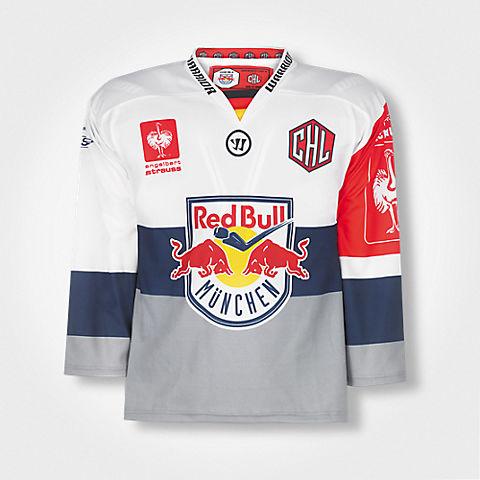 CHL Away Jersey 15/16 (ECM15046): EHC Red Bull München chl-away-jersey-15-16 (image/jpeg)