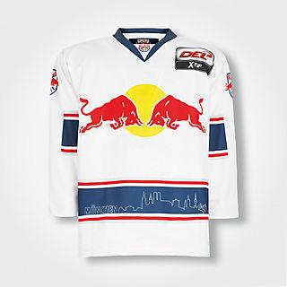 Away Jersey 15/16 (ECM15053): EHC Red Bull München away-jersey-15-16 (image/jpeg)