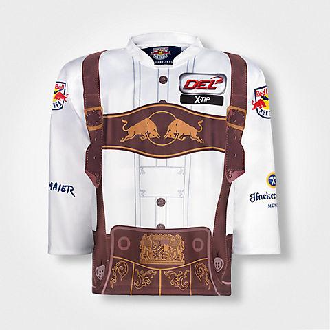 Wiesn Jersey (ECM15054): EHC Red Bull München wiesn-jersey (image/jpeg)