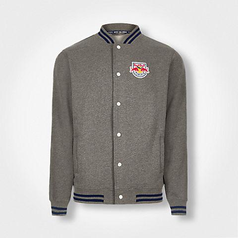ECM College Jacket (ECM16009): EHC Red Bull München ecm-college-jacket (image/jpeg)