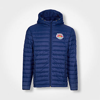 Padded Winterjacke (ECM16010): EHC Red Bull München padded-winterjacke (image/jpeg)