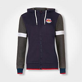 Tricolor Zip Hoody (ECM16015): EHC Red Bull München tricolor-zip-hoody (image/jpeg)