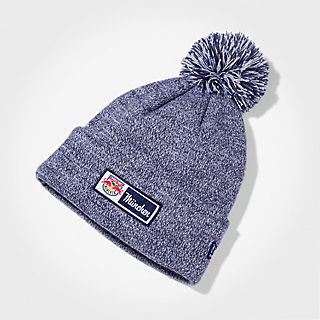 New Era Pompom Beanie (ECM16020): EHC Red Bull München new-era-pompom-beanie (image/jpeg)