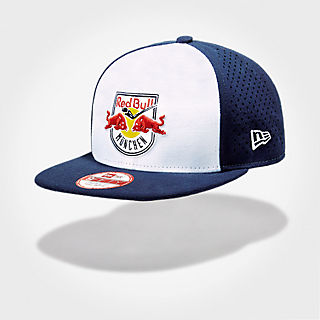 New Era 9Fifty Air Cap (ECM16024): EHC Red Bull München new-era-9fifty-air-cap (image/jpeg)