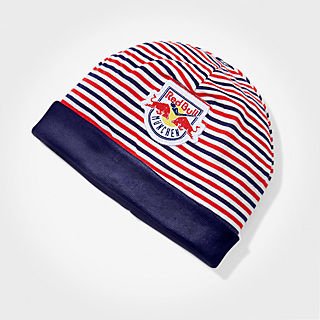 Striped Baby Beanie (ECM16026): EHC Red Bull München striped-baby-beanie (image/jpeg)