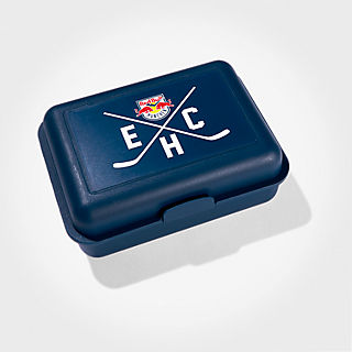 Saltire Jausnbox (ECM16030): EHC Red Bull München saltire-jausnbox (image/jpeg)