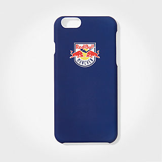 Shield iPhone 6 Hülle (ECM16033): EHC Red Bull München shield-iphone-6-huelle (image/jpeg)