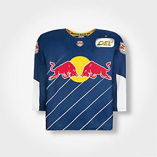 Home Jersey 16/17 (ECM16039): EHC Red Bull München home-jersey-16-17 (image/jpeg)