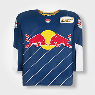 Home Jersey 16/17 (ECM16040): EHC Red Bull München home-jersey-16-17 (image/jpeg)