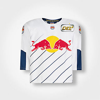 Away Jersey 16/17 (ECM16041): EHC Red Bull München away-jersey-16-17 (image/jpeg)