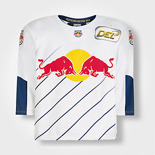 Away Jersey 16/17 (ECM16042): EHC Red Bull München away-jersey-16-17 (image/jpeg)