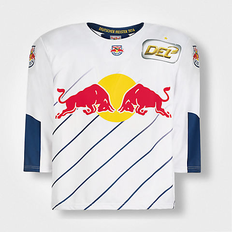 Away Trikot 16/17 (ECM16042): EHC Red Bull München away-trikot-16-17 (image/jpeg)