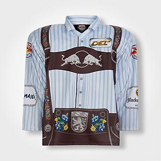 Wiesn Jersey 16/17 (ECM16044): EHC Red Bull München wiesn-jersey-16-17 (image/jpeg)