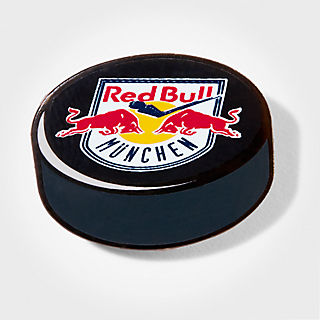 Puck Pin (ECM16060): EHC Red Bull München puck-pin (image/jpeg)
