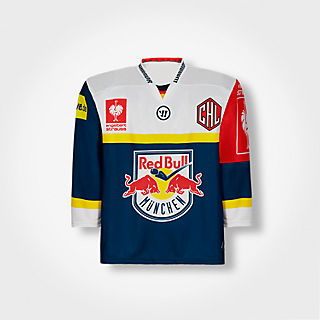 CHL Home Jersey 16/17 (ECM16062): EHC Red Bull München chl-home-jersey-16-17 (image/jpeg)