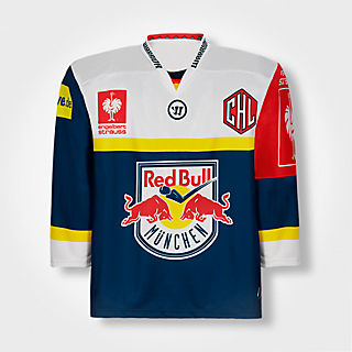 CHL Home Jersey 16/17 (ECM16063): EHC Red Bull München chl-home-jersey-16-17 (image/jpeg)