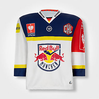 CHL Away Jersey 16/17 (ECM16065): EHC Red Bull München chl-away-jersey-16-17 (image/jpeg)