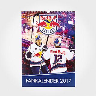 ECM Fankalender 2017 (ECM16067): EHC Red Bull München ecm-fankalender-2017 (image/jpeg)