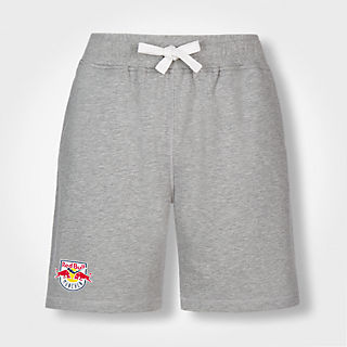 ECM Sweat Shorts (ECM17003): EHC Red Bull München ecm-sweat-shorts (image/jpeg)