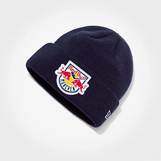 ECM New Era Toddler Beanie (ECM17008): EHC Red Bull München ecm-new-era-toddler-beanie (image/jpeg)