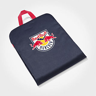 ECM Seat Cushion (ECM17010): EHC Red Bull München ecm-seat-cushion (image/jpeg)