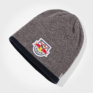 ECM Knit Beanie (ECM17015): EHC Red Bull München ecm-knit-beanie (image/jpeg)