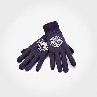ECM Rink Gloves (ECM17021): EHC Red Bull München ecm-rink-gloves (image/jpeg)