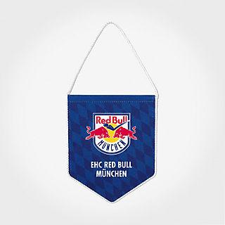 ECM Rhombus Pennant (ECM17022): EHC Red Bull München ecm-rhombus-pennant (image/jpeg)